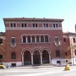 Archivo del arzobispado de Córdoba